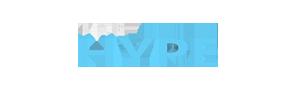 logo-thehype